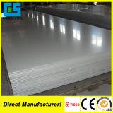 Hoja de aluminio 0.5m m del aislante 4X8 densamente