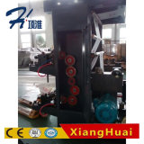 Yt 21200mm flexographische Drucken-Maschine