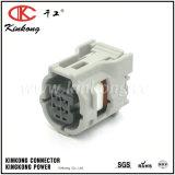 China 4pin Elektro Waterdichte Vrouwelijke AutoSchakelaar voor Sumitomo 6189-1231
