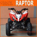 Bici del quadrato di Pantera 200cc ATV di stile del rapace