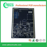 PCB бытовой электроники продуктов OEM/ODM