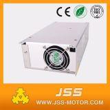 48V 8.3A Qualitäts-Stromversorgung