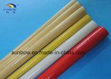 F-Grad-Polyurethan und überzogenes Fiberglas acrylsauersleeving