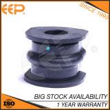 De Ring van de Staaf van de Slingering van de stabilisator voor Nissan Murano Z50 J31 54613-Ca000