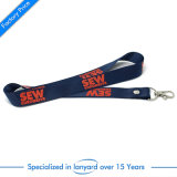Cheap Custom 3D Screen Printed Event Sublimation Mobile Strap