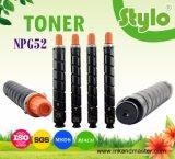 Toner van de kleur Patroon Npg52/Gpr36/Cexv34