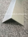 De molen beëindigt de /Anodised/Powder Met een laag bedekte Uitdrijving van het Aluminium/van het Aluminium