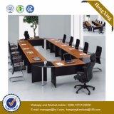 現代金属フレームの会議の会合表(HX-FCD061)