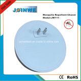 Fabrik-Versorgungsmaterial MoskitoRepeller Moskito-abstoßende Moskito-Chaser-Plageabstoß