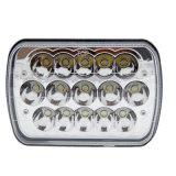 최고 12V 45W LED 차량 일 빛