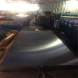 6061 de Plaat van het aluminium voor het Rek van de Opslag