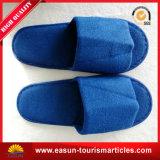 Pistoni blu della Aprire-Punta di bellezza per l'hotel