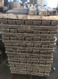 La perizia di alluminio l'OEM della pressofusione la pressofusione