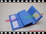 جديدة اللون الأزرق [بو] سيّدة [ولّت] [لونغ] [سز] [فروم] الصين