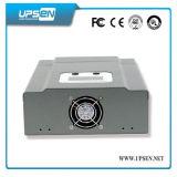 MPPT Controlador Solar Regulador Painel Solar de controle do carregador 100V