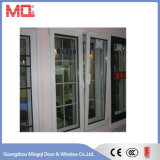 PVC 경사와 회전 Windows