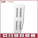 tipo estabilizador del relais 110V y 220V de la salida del montaje de la pared 10kVA del voltaje