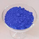 Het Blauw van het Oxyde van het ijzer zijn wij Blauwe Fabrikant van het Oxyde van het Ijzer, Rood, Geel, Zwart