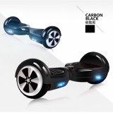 Sehr kühles 6.5inch sechs Rad-elektrischer Roller der Farben-2