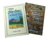 Impresión portable y mini del libro de Hardcover, libro a todo color de la historia