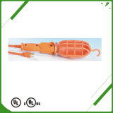 Dengfengの中国の製造者の安いツール防水作業ライト