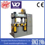 Paktat 300tonの上向き4のポスト油圧出版物機械