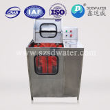Semi-automático 19 Litro Lavadora