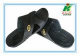 Противостатическая тапочка, тапочка ESD, ботинки деятельности ESD, тапочка PVC ESD