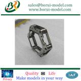 Части машинного оборудования CNC подвергая механической обработке запасные с хорошим качеством