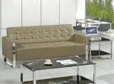 余暇の高品質の普及したデザイン在庫1+1+3の現代オフィスのソファーのホテルの椅子のコーヒーソファー8803#