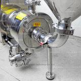 스테인리스 호퍼를 가진 높은 가위 유화액 펌프