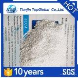 Ácido tricloroisocianúrico ATCC Nº CAS 87-90-1