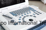 Big Promotion Portable Ultrasound for Pregnancy