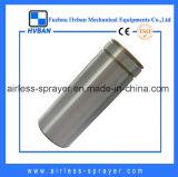 Рабочая втулка цилиндра насоса хромовой стали для Graco695