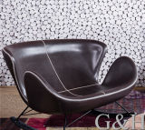 라운지용 의자