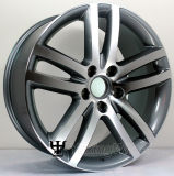 20 inches of Hot Selling Alloy Car Wheel