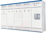 Placa do Interruptor de Baixa Tensão Ggd LV mobilizáveis os painéis de distribuição