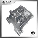 Alluminio di fusione sotto pressione su ordine con l'alta qualità
