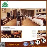 mobília moderna de cinco estrelas da entrada do hotel dos jogos de quarto do hotel para a venda
