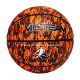 Le meilleur de la vente d'éminents de la formation de basket-ball de couleur