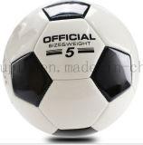 トレーニングのための昇進のサッカーボールを縫うOEM TPU機械