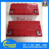 Батарея автомобиля 12V самоката 40ah для оптовой продажи