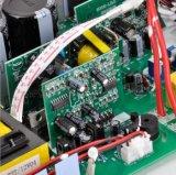格子充電器が付いている純粋な正弦のWae力インバーターを離れた2000W