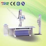 ThrXr160A医学の高周波200mA X光線機械価格