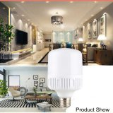 5W 9W 13W 18W Bombilla LED impermeable al polvo Insectproof Tri-Proof