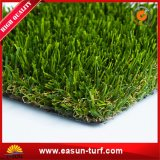 Moquette sintetiche dell'erba di svago per la decorazione del giardino
