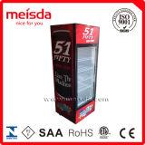 Showcase Refrigerated 190L