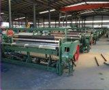 Telaio per tessitura della maglia del Gridding della vetroresina (uscita: 800-1400m2/piece)