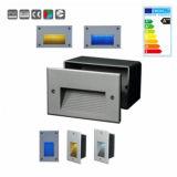 Indicatore luminoso caldo della parete di vendita SMD3020 LED con Ce