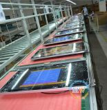 Un contrassegno di 43 di pollice della parete Digitahi del supporto che fa pubblicità alla scheda di schermo (MW-431AVN)